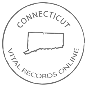 Connecticut Vital Records