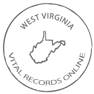 West Virginia Marriage Certificate, Vital Records