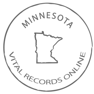 Minnesota Vital Records