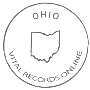 Ohio Birth Certificate, Vital Records